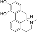 Apomorphine.png