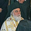 Apostolos (Volgaris).jpg