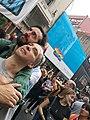 Apoyo a Evo Morales en Buenos Aires.jpg