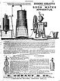 Apparatus for making of soda water Wellcome L0000461.jpg