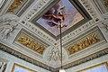 Appartamento di elisa o della contessa di mirafiori, salotto di luigi catani, 05.JPG