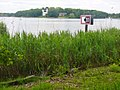 Appelhorn - Havelufer - geo.hlipp.de - 36944.jpg