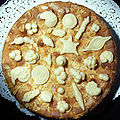 Apple-pie foraminifera hg.jpg