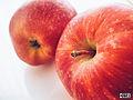 Apple ordubad best svln svln4821 photography photo.JPG