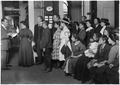 Applicants for working papers at Department of Education Bldg. Boston, Mass. - NARA - 523226.tif