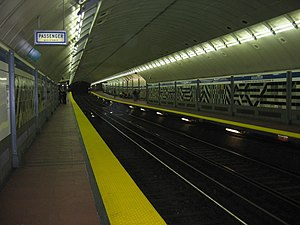 Aquarium Station September 2009.JPG