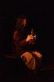 Ara Baha - Birbhum Blossom Theatre - Sriniketan - Birbhum 2017-10-21 5346.JPG