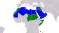 Arabic Language.PNG