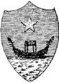 Araldiz Manno 169.png