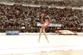 Arancha Villar 1987 Atenas.PNG