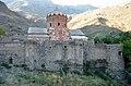 Aras - Jolfa - St. Stepanos Monastery - panoramio (1).jpg