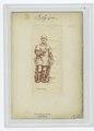 Arbaletrier. D'après A.F.I. Bozière (Tournai ancien et moderne) (NYPL b14896507-84266).tiff