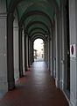 Arcades de l'estació de Lucca.JPG