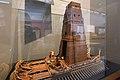 Archäologisches Museum Thessaloniki (Αρχαιολογικό Μουσείο Θεσσαλονίκης) (40865187313).jpg
