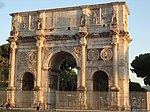 Arch of Constantine in 2018.05.jpg
