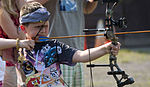 Archery for youth 150615-F-XA488-020.jpg