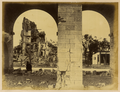 Arches of the Auteuil Viaduct WDL1367.png
