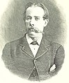 Archibald R. Colquhoun (1883) (page 6 crop).jpg