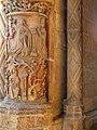 Archikatedra św. Jana Chrzciciela we Wrocławiu DSCF0041.jpg