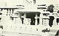 Architect and engineer (1922) (14595067539).jpg