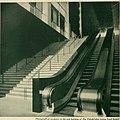 Architect and engineer (1933) (14761605786).jpg