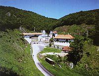 Architectural Ensemble of the Holy Trinity in Pljevlja - Montenegro.jpg