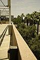 Architecture, Arizona State University Campus, Tempe, Arizona - panoramio (326).jpg