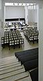 Architekturmuseum-auditorium-frankfurt-2008-ffm-02-b.jpg