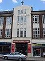 Archway Methodist Church - geograph.org.uk - 1286012.jpg