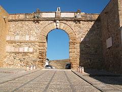 Arco de los Gigantes.JPG
