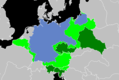 Areas annexed by Nazi Germany.png