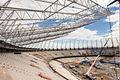 Arena Castelão 10.jpg