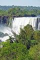 Argentina-01406 - So many Waterfalls (48995041642).jpg