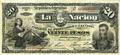 Argentina-1895-Bill-20-Obverse.png