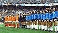 Argentina holanda formaciones.jpg