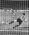 Argentina ussr penal alves.jpg