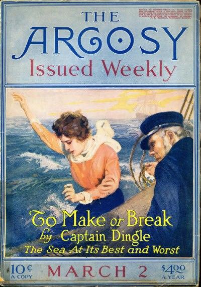 Argosy 19180302