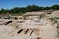 Arheološki lokalitet u Majdanu.jpg