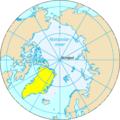 Arktik-Grønland.png