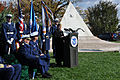 Arlington ceremony 111111-G-ZX620-024.jpg