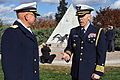 Arlington ceremony 111111-G-ZX620-040.jpg