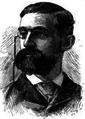 Arlo Bates.png