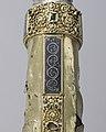 Arm Reliquary MET cdi47-101-33d12.jpg