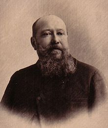 http://upload.wikimedia.org/wikipedia/commons/thumb/b/b3/Armand_Silvestre.jpg/220px-Armand_Silvestre.jpg