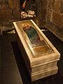 Armenia - St. Hripsime Tomb (5037445266).jpg