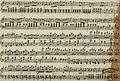 Armida - opera seria in tre atti (1824) (14598292029).jpg