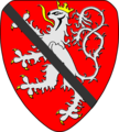 Armoiries Chaumont Gistoux.png