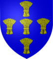 Armoiries Comtes Clermont Beauvaisis2.png
