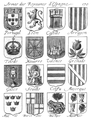Armorial universel (1660, p. 170).png