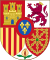 Arms of Spain.svg
